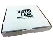 Custom Print- Justin Lane