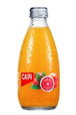 Capi_BloodOrange_250_Hi