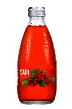 Capi_Cranberry_250_Hi[1]