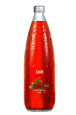 Capi_Cranberry_750_Hi[1]