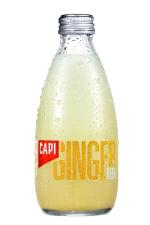 Capi_GingerBeer_250_Hi[1]