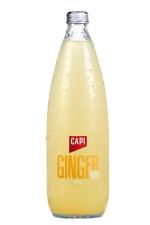 Capi_GingerBeer_750_Hi[1]