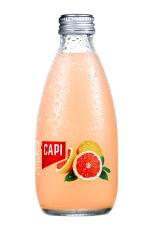 Capi_Grapefruit_250_Hi[1]