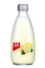 Capi_Lemon_250_Hi[1]