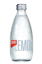Capi_Lemonade_250_Hi[1]