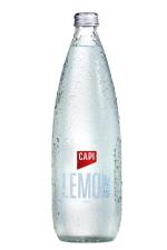 Capi_Lemonade_750_Hi[1]