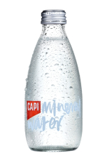 Capi_MineralWater_Sparkling_250_Hi[1]
