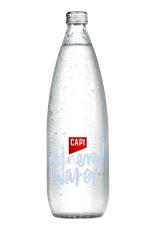 Capi_MineralWater_Sparkling_750_Hi[1]