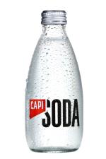 Capi_Soda_250_Hi[1]