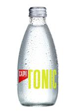 Capi_Tonic_250_Hi[1]