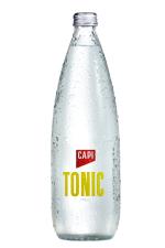 Capi_Tonic_750_Hi[1]