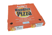Pizza-180x200