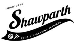 ShawParth Logo