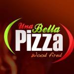 Una-Belle-Pizza-150x150