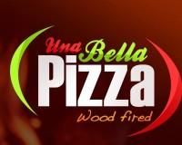 Una-Belle-Pizza-200x160