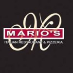 mario-150x150