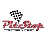pitstop-150x150