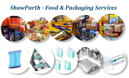 Food Distribution Queensland