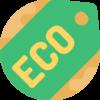 3-eco